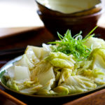 Chinese-Cabbage3