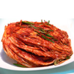 Chinese-Cabbage7