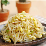 bean-sprouts_02