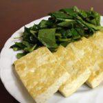 tofu_03