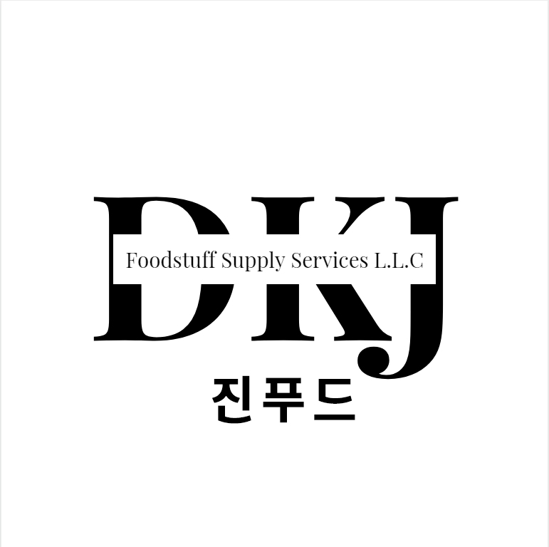 Welcome to DKJ Food L.L.C